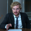 アイアン・フィスト シーズン1 第7話「巨悪の巣窟」レビュー