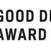 本展がグッドデザイン賞を受賞しました。