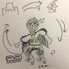 妊活〜1日2回の精液検査〜