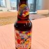ヒューストンの地ビール