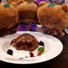 【コラボカフェ】妖狐×僕SS・藤原ここあカフェ@東京都・池袋アニぱらCAFE