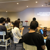 エンジニア向けLT会「Tech Lunch」の3回目を開催しました
