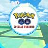 「Pokemon GO」で感じる疎外感