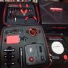 coilmaster tool kit V3