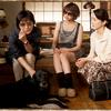 03月10日、熊谷真実(2011)