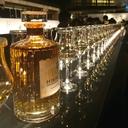 おしゃれと車とお酒が大好きなokkeiのブログ(*´ω`*)