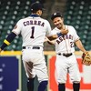 【MLB】2020シーズン50試合経過 サイン盗みに揺れるアストロズの順位