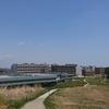 東北大青葉山キャンパス 散策