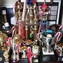 吹田市日本拳法連盟 南吹田教室のブログ