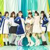 渦中の『けものフレンズ』噴水広場でCD発売イベントを開催!!