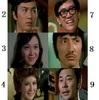 ホイ兄弟『Mr.Boo! ギャンブル大将』(1974年)「主な出演者」と「注目ポイント」