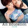 映画のタイトルで英語の勉強!原題と邦題が違う映画8選