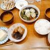 月18日~8月24日の晩ごはん~4人家族のリアルな食卓~