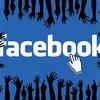 アルツハイマーを予防するにはFacebook!これ本当?