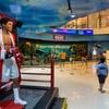 〈その1181〉4連休最終日はSea Life Bangkok Ocean World @ サイアムパラゴン