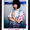 Jewel☆Ciel 「蒼の向こう」リリース記念インストア公演