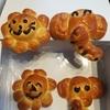 ミニクロワッサンももらえるドンクの親子パン教室in西宮阪急