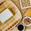 【夏バテ対策】大豆製品でビタミンB1を補おう