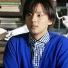 櫻子さんの足下には ドラマ キスマイ藤ヶ谷太輔さんの心の声と演技が絶妙!海外ドラマ「ボーンズ」のパクリかと思いきや違った!