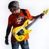 福田洋也ギターセミナー「Guitar Sound Meeting」開催!