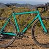 自転車乗り換えプロジェクト(2)