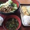 暑かったので昼食は金比羅製麺にて冷うどんを食べました