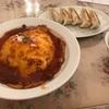 有楽町 銀座インズ2 中華料理 北京で自慢の餃子と生ビーーーール!
