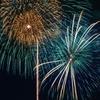 【石和温泉冬物語 笛吹川の舞 】花火が見えるホテル・宿のおすすめポイント比較!