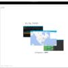 C#[WPF]のUIコンポーネント有料版ご紹介