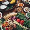 痩せる食事の秘訣は、実はしっかり栄養を摂取することにあった