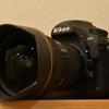 神レンズと呼ばれた名玉 (^^)/ AF-S NIKKOR 14-24mm f/2.8G ED の世界