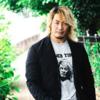 【新日本プロレス】棚橋弘至は再び新日本プロレスを復活に導くことが出来るのか?
