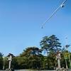 【旅行記】名古屋・伊勢・熊野古道②