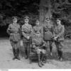 1918年西部戦線におけるオーストラリア軍団の戦い③ ジョン・モナシュの司令官就任
