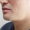 肌が弱い男性必見!普段の行動や使っている物を見直すだけで肌荒れや乾燥肌を改善する5つのポイント