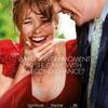 映画「アバウト・タイム ~愛おしい時間について~」感想 ~ 父ビル・ナイに泣きました。ハートフルで愛おしい!