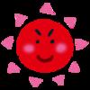 7月度その2:太陽黒点数の推移を追う ➡ 太陽黒点数とSP500の推移を追う!