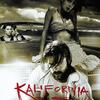 「12モンキーズ」「FIGHT CLUB」を彷彿 ◆ 「カリフォルニア」
