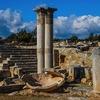 古代ギリシアの恋愛観「プラトニック・ラブ」