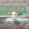 【Unity】【Camera Play】モニタが故障したようなエフェクト「Glitch 2」