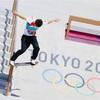 オリンピック スケボー男女金メダルと面白い解説!