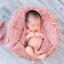 3児のママがお昼寝中に起業準備・寝かしつけアドバイザー♡ママのためのちいさなヒント
