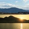 【古代ヤマトの国見・考】東の三輪山 西の二上山【クニを護る 御神体の山】