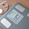 1ヶ月に体重の5%以上落とすと身体が饑餓状態で停滞期になるのを覆せるか?「完全無欠ファスティング完璧版オイルファスティング編」4日目【実験くん】