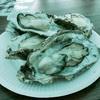 阪南の牡蠣小屋をより楽しむ必須ポイントをご紹介