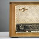 Radio Note