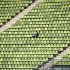 たくさんの『一人ぼっち』がいる~孤独度No.1の日本で~