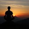 Googleが行う、科学的根拠のあるマインドフルネス瞑想を覚えよう!