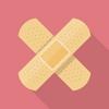 【Apache】502 Bad Gateway proxy: error reading status line from remote server