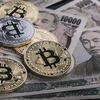 【仮想通貨のパフォーマンス比較】主要通貨の中で1番安定して高いのはどれ?